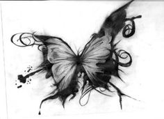 Butterfly ^_^