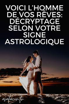 Lion Couple, Zodiac, Positivity, Couples, Gray, Sagittarius Man, Aquarius Man, Capricorn Man, Aquarius Horoscope