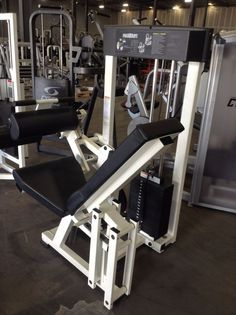 Paramount Fitness Leg Curl AP-2100 #ParamountFitness Commercial Fitness Equipment, No Equipment Workout, Leg Curl Machine, Dream Gym, Workout Plan For Men, Gym Machines, Gym Video, Planet Fitness Workout