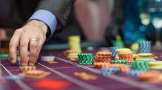 Uneinigkeit im Bezug auf das Glücksspiel