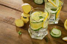 gyomberes-uborkas-citromos-viz