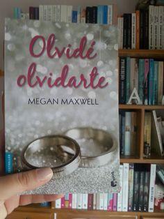 Descargar Soy una mamá de Megan Maxwell Kindle, PDF, eBook