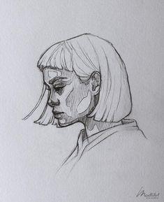My Sketchbook Art I Drawing Happy Dreamy Wind in hair Girls I Cute Sketch I Draw. - - Art sketches My Sketchbook Art I Drawing Happy Dreamy Wind in hair Girls I Cute Sketch I Draw. Pencil Art Drawings, Art Drawings Sketches, Cute Drawings, Portrait Sketches, Horse Drawings, Art And Illustration, Arte Inspo, Sketch Instagram, Cute Sketches