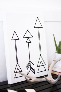 Shutterfly Canvas Print is a chic, modern take for the home.   Follow Kristi Murphy on Pinterest at http://www.pinterest.com/kristimurphydiy/ for more great ideas.