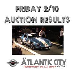 138 best 2017 atlantic city auction images atlantic city february rh pinterest com