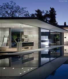 float house 17 IIHIH