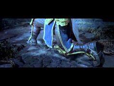 Riot hat sich nicht lumpen lassen und einen neuen CGI-Trailer für das Action-MOBA League of Legends produziert. Natürlich wollen wir Dir diesen nicht vorenthalten und wünschen Dir viel Spaß beim Schauen!      Kompletter Artikel: http://go.mmorpg.de/5f