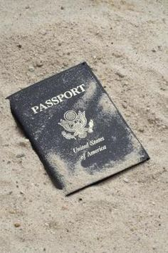 Get+a+second+passport+book+today!+Here's+why+you+need+one.