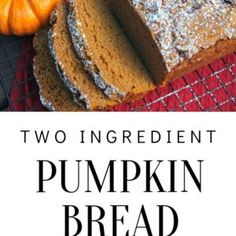 Baked Spaghetti (Easy Freezer Meal to Bring to Others) - Carolina Charm Canned Pumpkin, Pumpkin Bread, Pumpkin Dip, Roasted Broccolini, White Chicken Enchiladas, Easy Freezer Meals, Baked Spaghetti, Baking Cupcakes, Staircase Makeover