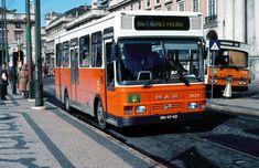 Transportation, World, Photography, Portugal, Lisbon, History Images, Vintage Cars, Boats, Porto