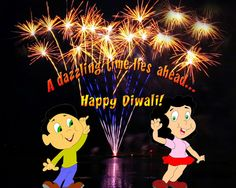 Download free Diwali Wallpapers. Amazing collection of full screen Diwali HD…
