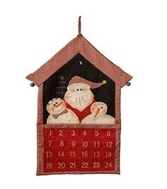 Your Hearts Delight Holiday Friends Christmas Countdown Calendar Your Heart's Delight http://www.amazon.com/dp/B00NN5I7JU/ref=cm_sw_r_pi_dp_zARDub0ZAKWGS