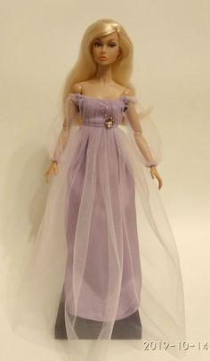 Valley Of The Dolls, Barbie Fashionista, Fashion Dolls, Tulle, Doll Dresses, Skirts, Dollcake Dresses, Tutu, Skirt