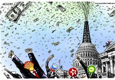 House Republican Spending Bill Contains Huge Giveaways To Dirty Energy http://www.desmogblog.com/2014/06/23/house-spending-bill-contains-huge-giveaways-dirty-energy… #4jobs #p2 #tcot #pjnet pic.twitter.com/NaiGDNKsNS