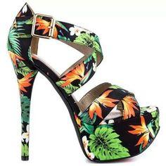 Tropical ♥