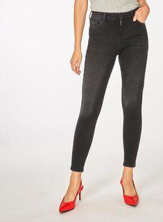 b3b3b2c6d01 30 Best Ankle grazer pants images | Fashion clothes, Office fashion ...