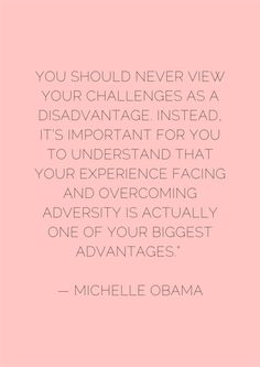 25 Inspirational Quotes By First Ladies To Start Your Week Off Right Woman Quotes, Life Quotes, Small Minds Discuss People, Overcoming Adversity, Motivational Quotes, Inspirational Quotes, Postive Quotes, This Is Us Quotes, Powerful Quotes