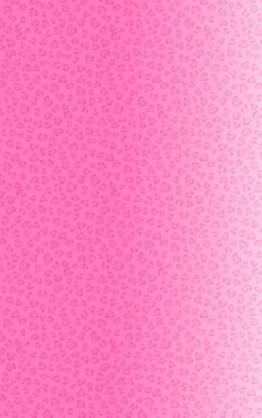 Pink Heart Leopard Print iPhone 5 Wallpaper ♡ ♡