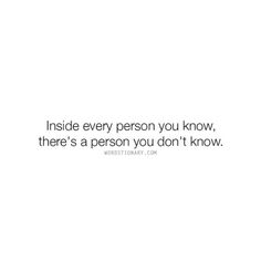 Daily Inspirational Quotes,soooooooo true