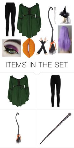 """""""Halloween costume idea"""" by xxrobxx ❤ liked on Polyvore featuring art"""