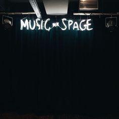 The Best space is . . . . #neon #neonlight #neonsigns #neonfuture #neonporn #neonlove #design #interiotdesign #signs #neonkiev #neonukraine #lights #Киев #Украина #неон #неоноваявывеска #вывеска #освещение #неонкиев #неонукраина #реклама #дизайн #дизайнинтерьера #изготовление #изготовлениеназаказ #music #space #beautiful