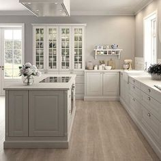 style kitchen cabinets pantry door storage home decor door 2590