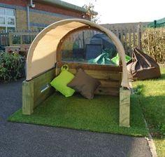 Image result for best backyard equipment for kids