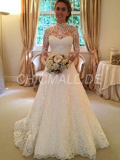 Die 1192 Besten Bilder Von Hochzeit In 2019 Bride Groom Dress