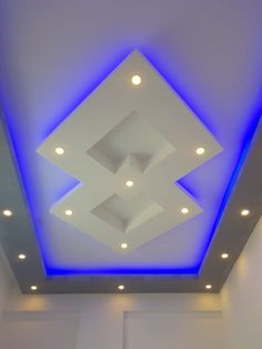 Decorative Ceilings Are Not Just for Palaces - Live a Life of Luxury in Your Own Home