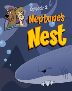 Play Free Online Scooby Doo Episode 2 - Neptune's Nest Game in freeplaygames.net! Let's play friv kids games, scooby doo games, play free online cartoon network games, play scooby doo games. #PlayOnlineScoobyDooEpisode2NeptunesNestGame #PlayScoobyDooEpisode2NeptunesNestGame #PlayFrivGames #PlayScoobyDooGames #PlayFlashGames #PlayKidsGames #PlayFreeOnlineGame #Kids #CartoonNetwork #Friv #Games #OnlineGames #Play #ScoobyDooGames Online Fun, Online Games, Fun Games, Games For Kids, Scooby Doo Games, Lets Play, Cartoon Network, Nest, Adventure