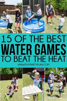 Diy yard games projects the best do it yourself outdoor games diy yard games projects the best do it yourself outdoor games giant versions of the classics perfect for cookouts barbecues potlucks and solutioingenieria Gallery