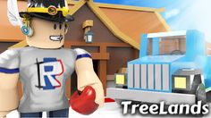 Codes For Roblox Treelands 2018 Comedy 8 Ideas On Pinterest Roblox Choice Of Games The Millions