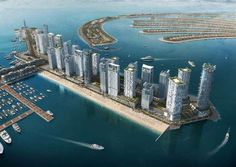 Emaar Properties to develop 10m sq ft waterfront residences and hotel project in Dubai Harbour  Read here : https://www.facebook.com/thinkpropertiesdubai/posts/517728148626836  #emaar, #meraas, #Dubai, #UAE, #ThinkProperties, #ThinkPropertiesDubai, #Realtor, #Realestate,
