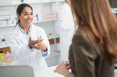 Οι Ασθενείς Ζητούν Περισσότερες Υπηρεσίες και Είναι Έτοιμοι να Πληρώσουν Το φαρμακείο έχει ένα λαμπρό μέλλον, σύμφωνα με τη μελέτη Avenir Pharmacie, που πραγματοποιήθηκε από την OpinionWay και τη Satipharma*, σε 4.043 ασθενείς, 521 φαρμακοποιούς και 197 φαρμακευτικές ομάδες και ανακοινώθηκε στην avant - première της διεθνούς έκθεσης PharmagoraPlus 2017.