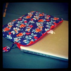 ~ Funda laptop