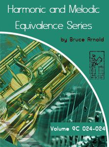This course works with a trichord pair consisting of a two 024 pitch class sets a minor 3rd apart. Trichords are triads that are not build in 3rds. Get this book for one dollar with promo code: buckbook #HarmonicandMelodicEquivalenceV9CTrichordPair #12b3345AtomicScale #AtomicScalesRotations #TrichordImprovisation #024024 Major Scale, Types Of Sound, Pentatonic Scale, One Dollar, Music Writing, Book Publishing, Two By Two, This Book, Pairs