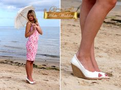 Website - pinup boutique Perth, Pinup, Espadrilles, Wedges, Boutique, Website, Shoes, Fashion, Espadrilles Outfit