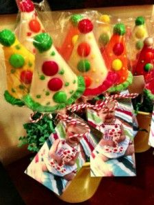 Candy-A-Thon Candy Decorations, I Got This, Watermelon, Cakepops, Canning, Fruit, Desserts, Party Ideas, Decorating