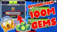 free gems brawl stars free gems brawl stars 2021 how to get free gems in brawl stars free gems in brawl stars 2021 how to get free gems in brawl stars 2021 free gems generator brawl stars gem generator 2021 free brawl stars gems generator no human verification Mode Games, Free Gems, Real Time Strategy, Games To Buy, New Tricks, Cheating, Hacks, Stars, Coins