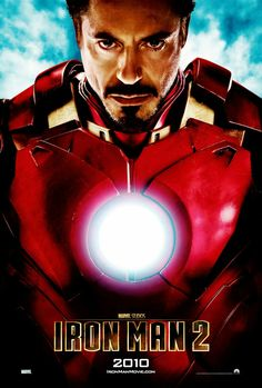 With the world now aware of his dual life as the armored superhero Iron Man, billionaire inventor Tony Stark faces pressure from the government, the. Iron Man 2 2010, Iron Man Movie, Man Movies, Tv Series Online, 2 Movie, Paramount Pictures, Marvel Cinematic Universe, Dc Universe, Movie Trailers