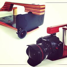 100% maple camera gear for Christmas!  #maplecamera #iphone5 #canon #dslr #gopro