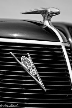1937 Ford..Re-pin...Brought to you by #CarInsurance at #HouseofInsurance in Eugene, Oregon