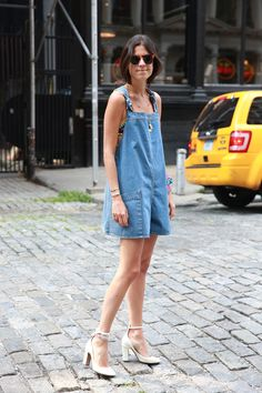 Office Apropos, Summer 2014 | Man Repeller