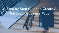 ☢ Check this impressive guidebook on how to produce your corporation page. You will understand everything you need to find out about this.  ☺  ♪