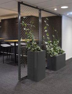 Industrial Office Design, Modern Office Design, Gym Design, Cafe Design, Contemporary Office, Sport Bar Design, Workplace Design, Gym Interior, Office Interior Design