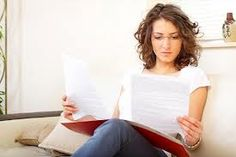 Want To Know Why Are Payday Loans in Such High Demand?