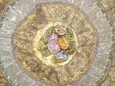 Valentines 25 Off SALE Enchanting Vintage Flapper by RuinsCa, $146.25