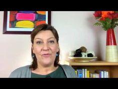 Faites de votre habitat un aimant à argent grâce au Feng Shui - YouTube