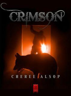 Crimson (The Silver Series Book 3) by Cheree Alsop, http://www.amazon.com/dp/B0073PGKU4/ref=cm_sw_r_pi_dp_nn3Dqb02YVMD6