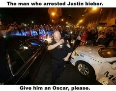 The teenage suspect in the Boston Marathon bombings, Dzhokhar A. Tsarnaev, was taken into custody in Watertown, Mass., after a search that left his brother dead and the Boston area virtually shut down. Justin Bieber, Funny Memes, Hilarious, Faith In Humanity, Looks Cool, Laugh Out Loud, The Funny, My Idol, I Laughed